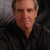John Patrick Lowrie