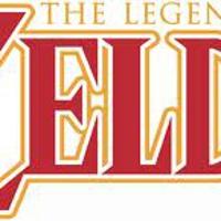 Legend Of Zelda [All Games]