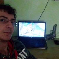 jibril_ita