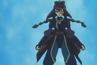 Jubei-Chan Screenshot