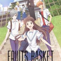 FruitsBasketRebootReleasesNewVisualTrailerfor1stSeason