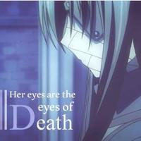 death_valley