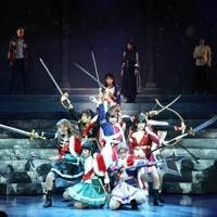 ShoujoKagekiRevueStarlightGets3rdStageMusicalin2020