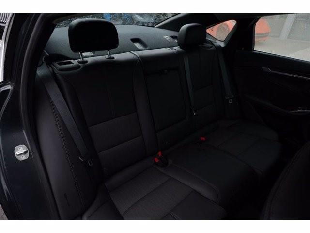 Chevrolet Caprice 14