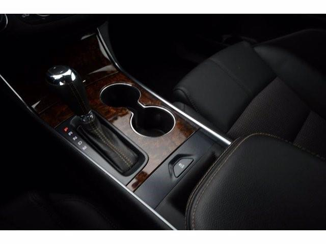 Chevrolet Caprice 18