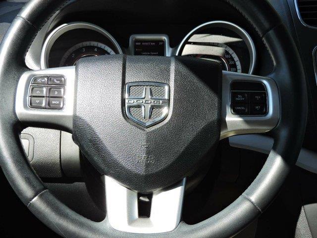 Dodge Journey 22