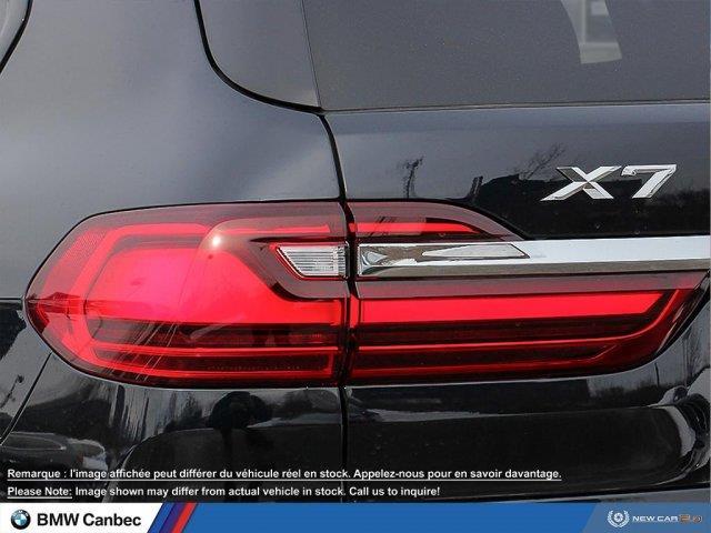 BMW X5 10