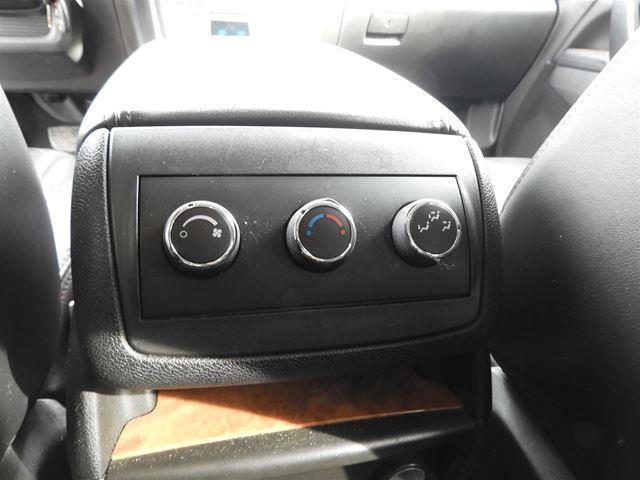 Buick Enclave 4