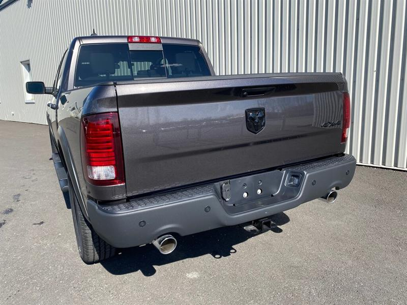 Ram 1500 10
