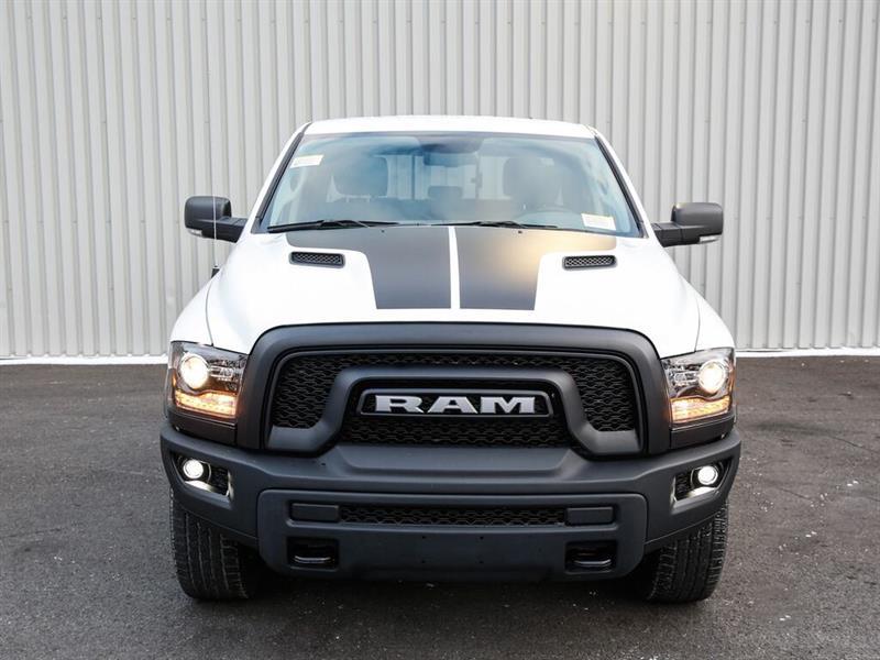 Ram 1500 11