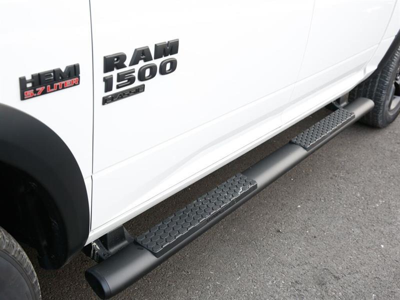 Ram 1500 32