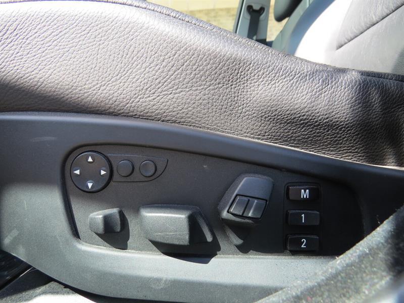 BMW 535i xDrive 3