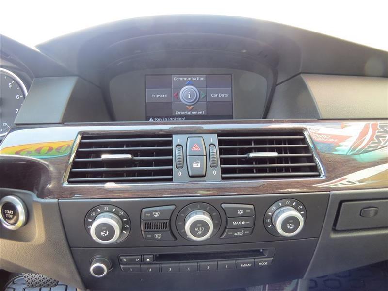 BMW 535i xDrive 5