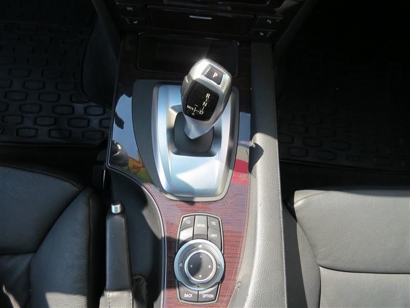 BMW 535i xDrive 9