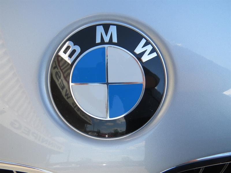 BMW 535i xDrive 29