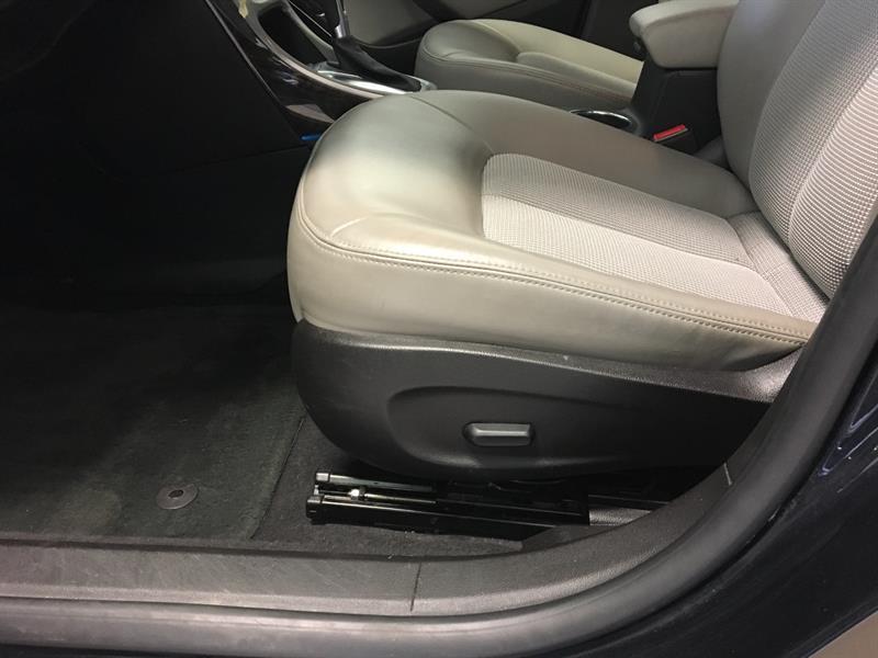 Buick Verano 15