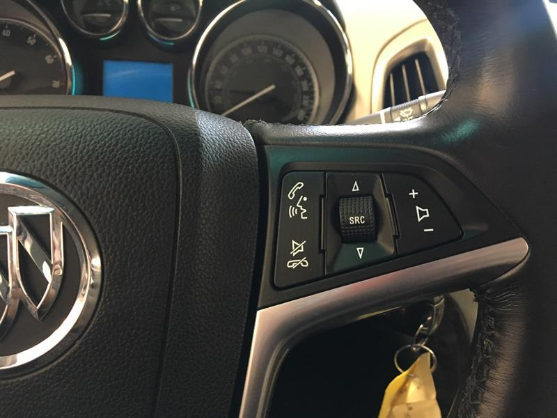 Buick Verano 18
