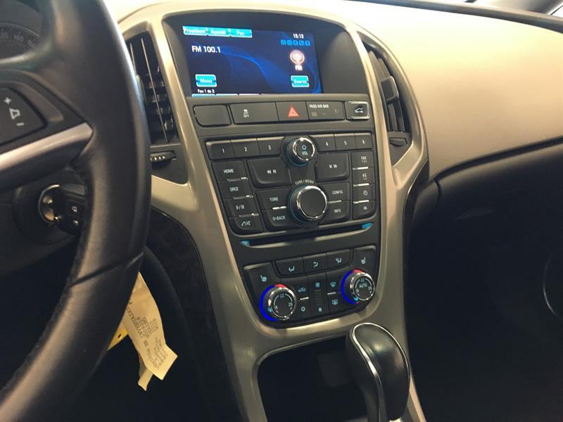 Buick Verano 21