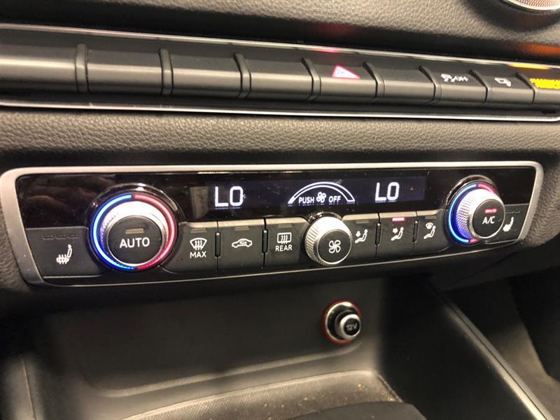 Audi A3 Cabriolet 18