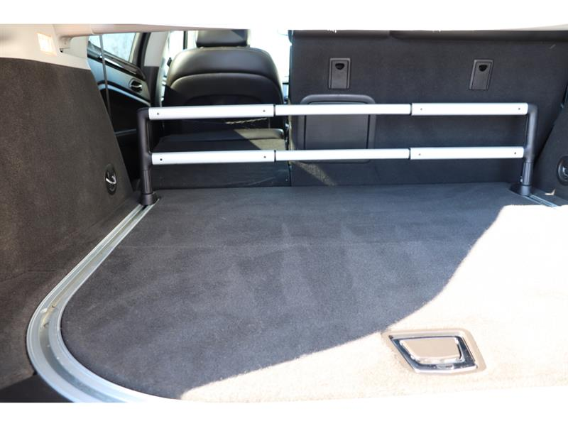 Cadillac SRX 26