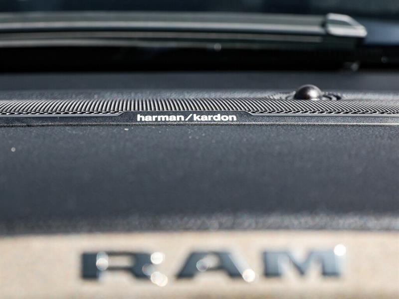 Ram C/K 1500 32