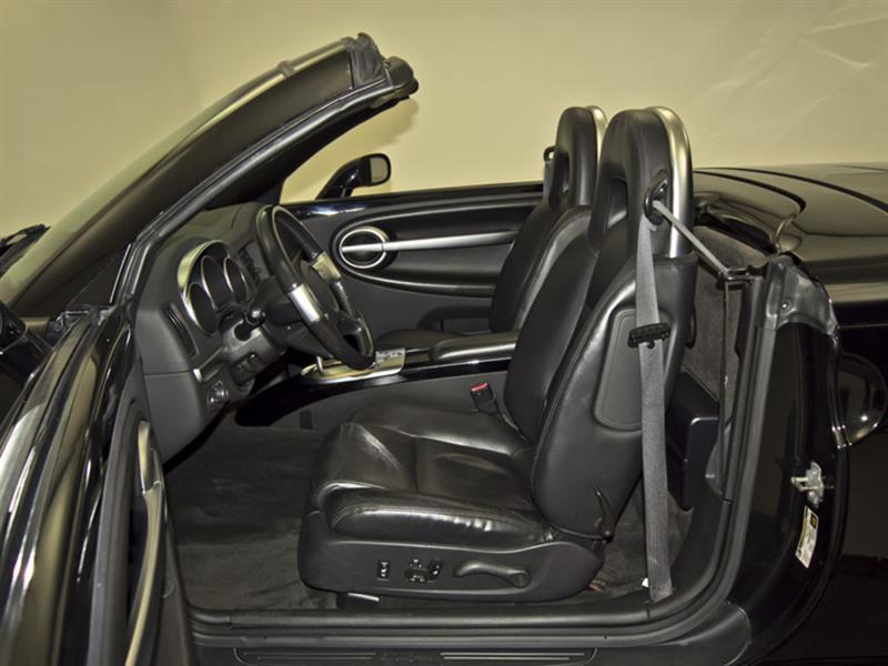 Chevrolet SSR 27