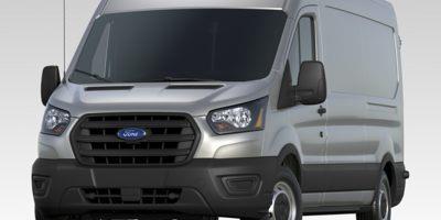 2020 Ford  Transit XL