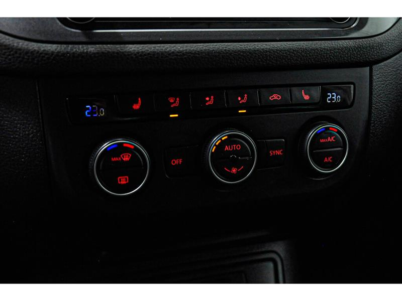 Volkswagen Tiguan 16