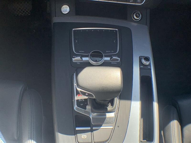 Audi Q5 33