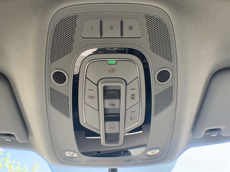 Audi Q5 34