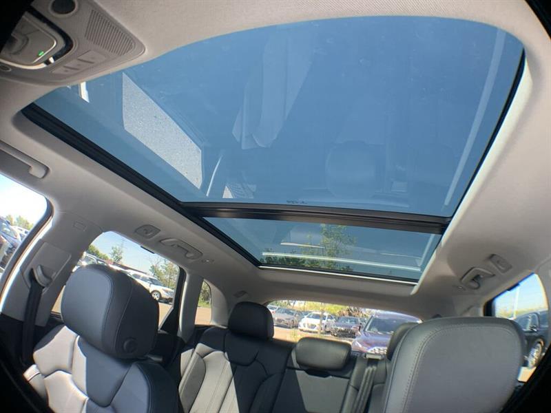 Audi Q5 35