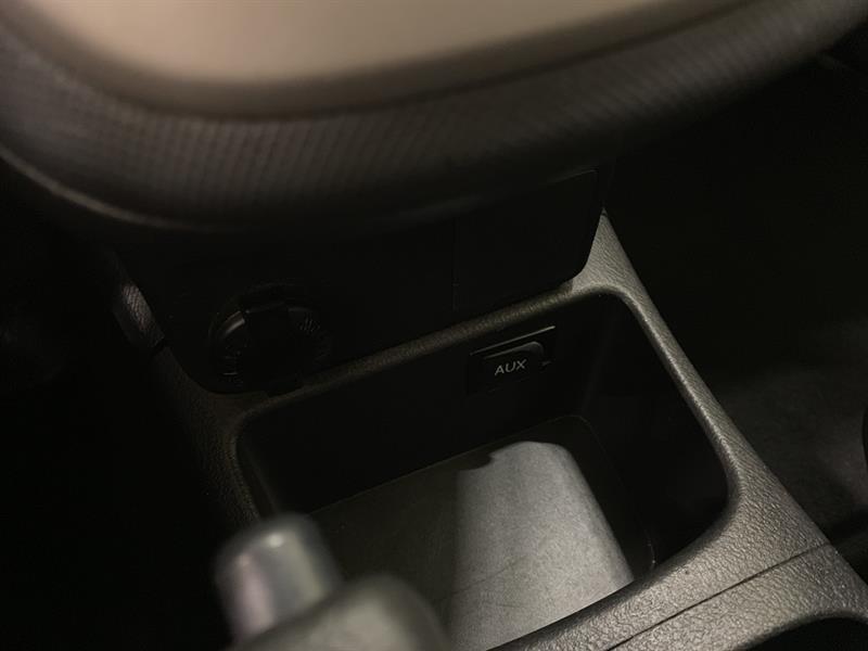 Toyota Matrix 13
