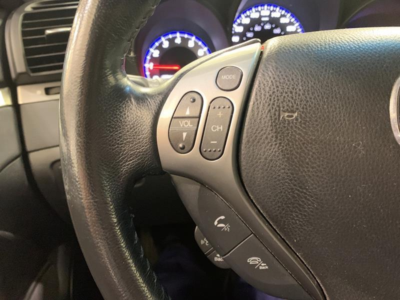 Acura 2.5 TL 14