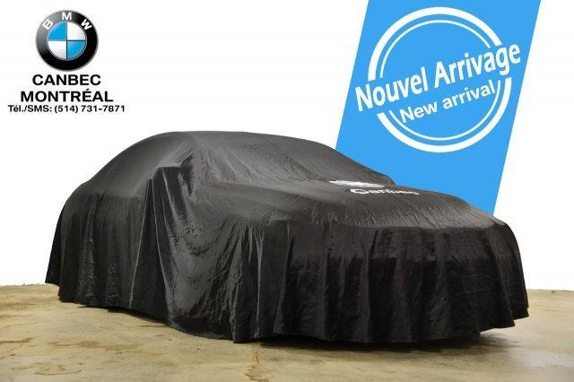 2016 BMW 328