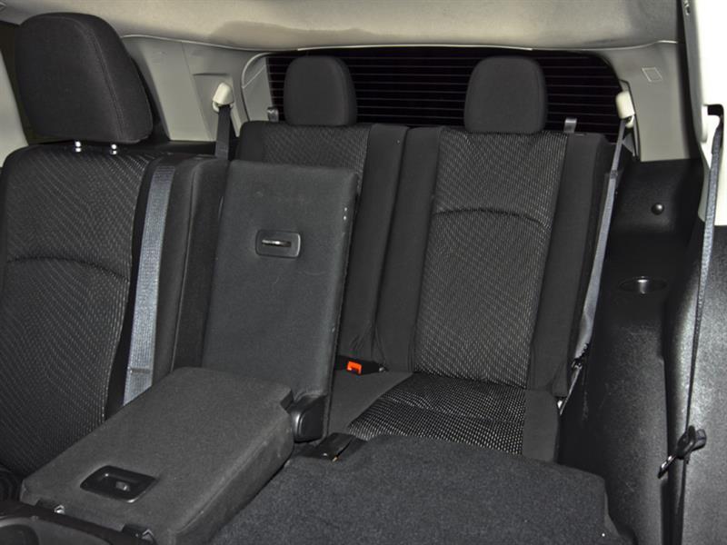 Dodge Journey 31