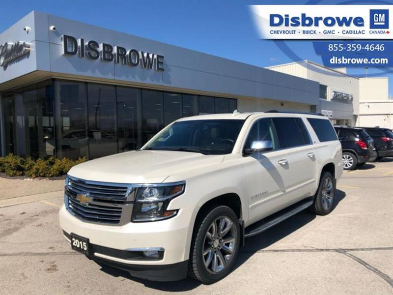 used chevrolet suburban vehicles for sale in ontario second hand chevrolet suburban cars auto123 used chevrolet suburban vehicles for
