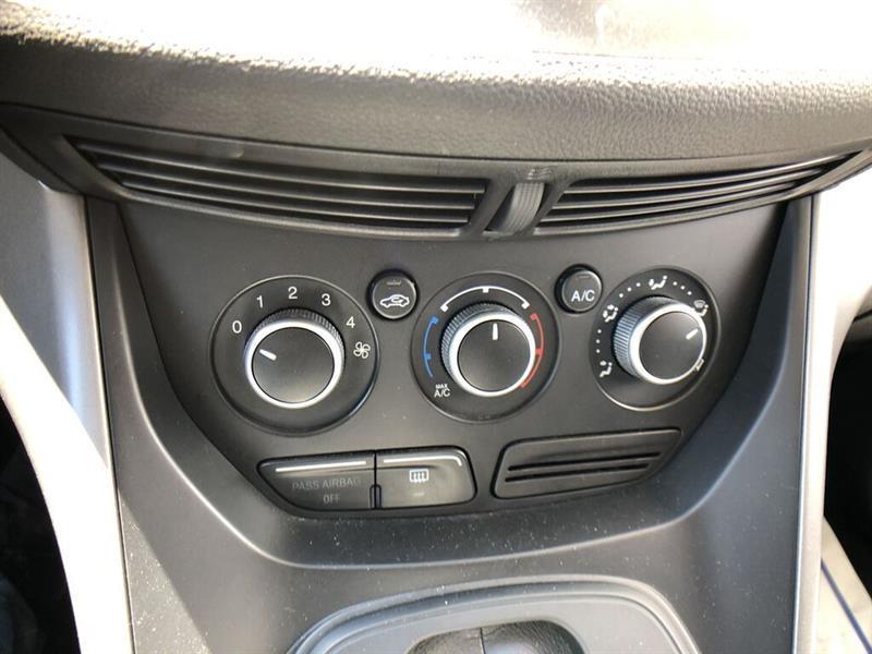Ford Escape 18