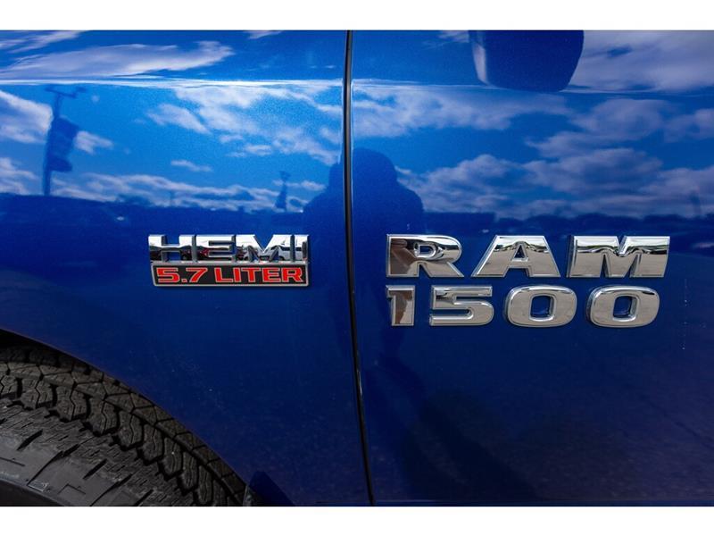 Ram C/K 1500 12
