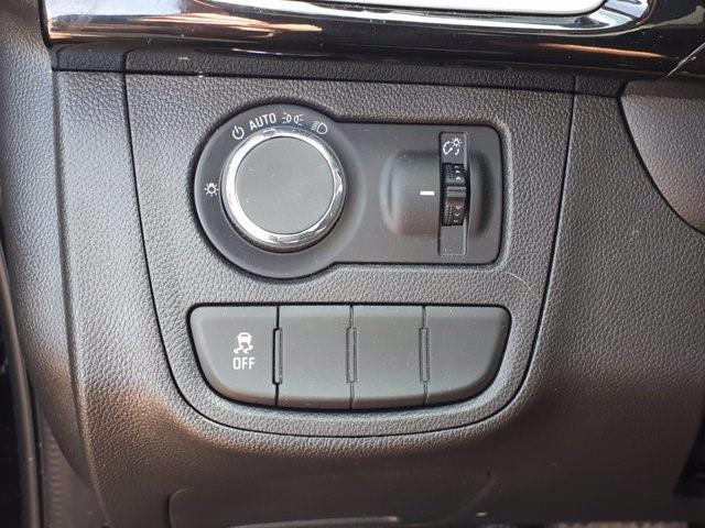 Chevrolet Spark 14