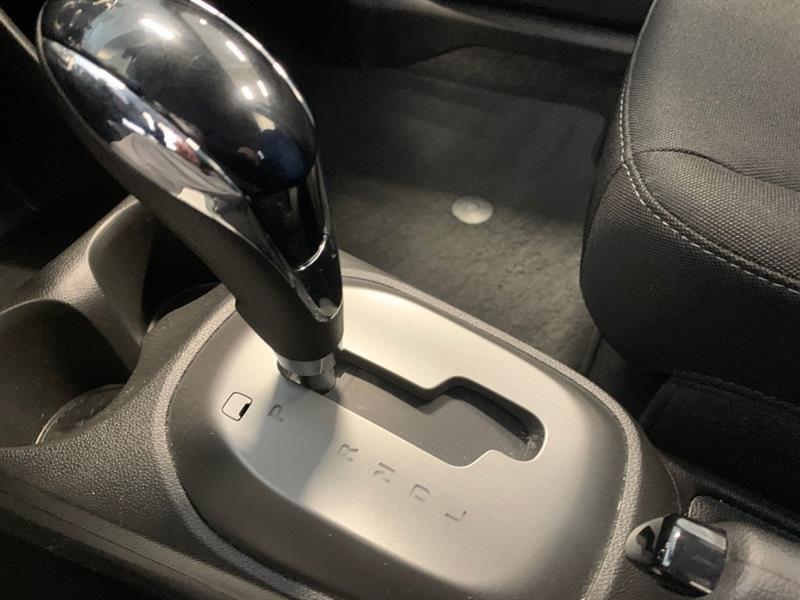 Chevrolet Spark 19