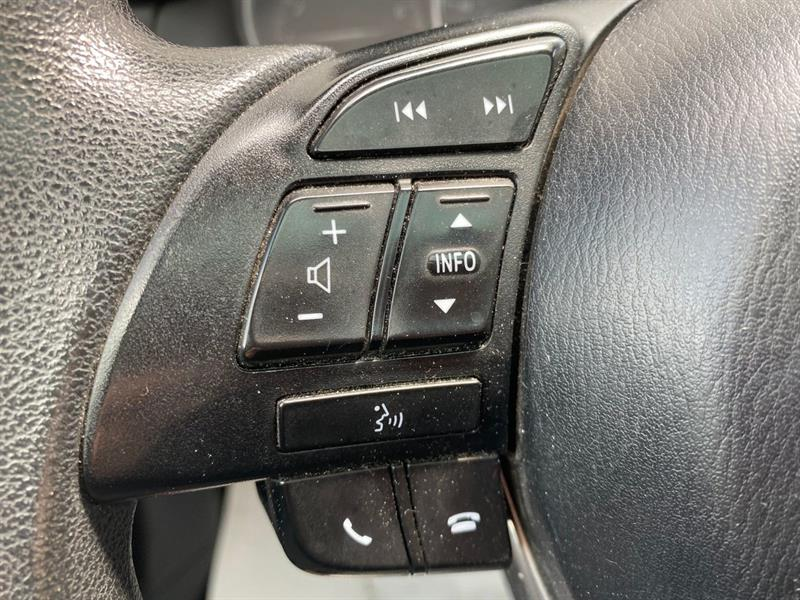 Mazda CX-5 18