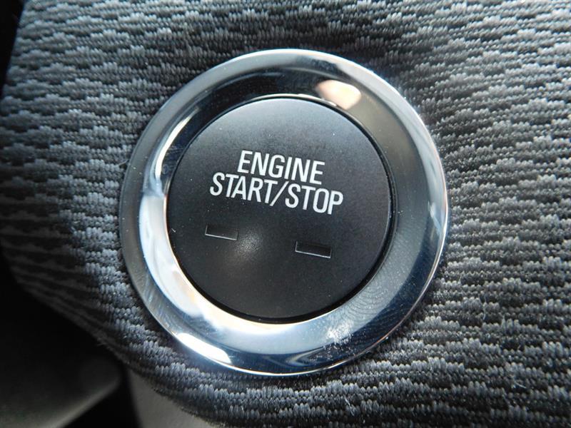 Chevrolet Cruze 31