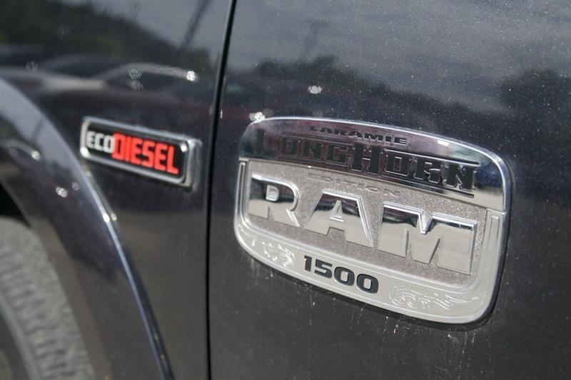 Ram C/K 1500 7
