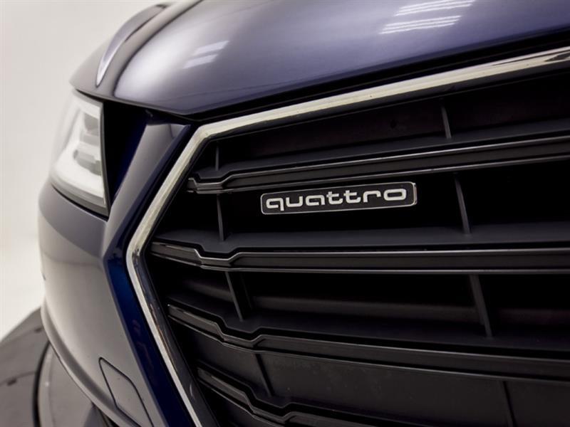 Audi TT 13