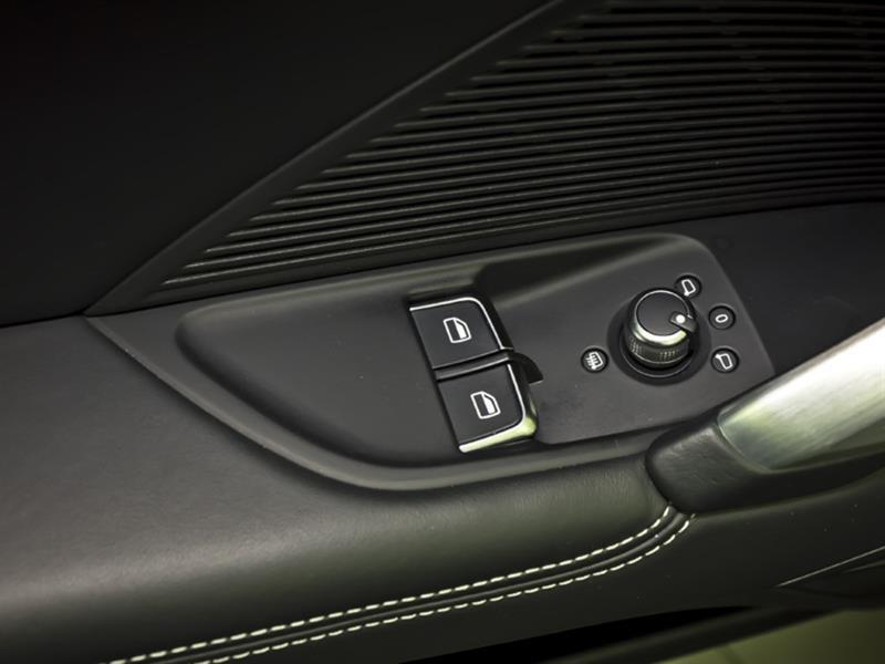 Audi TT 26
