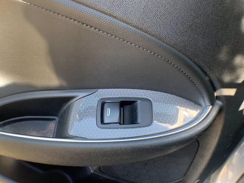 Chevrolet Malibu 19