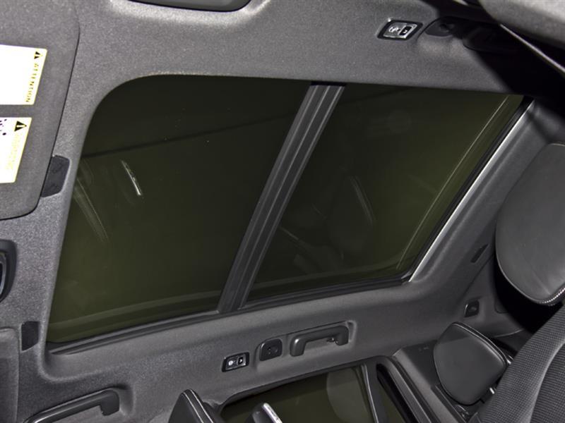 Volvo XC90 30