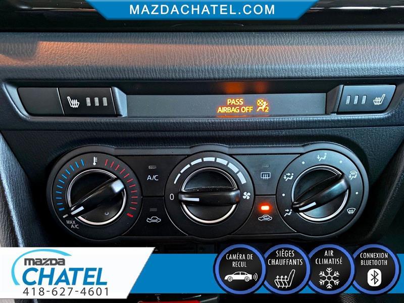 Mazda 3 Sport 26