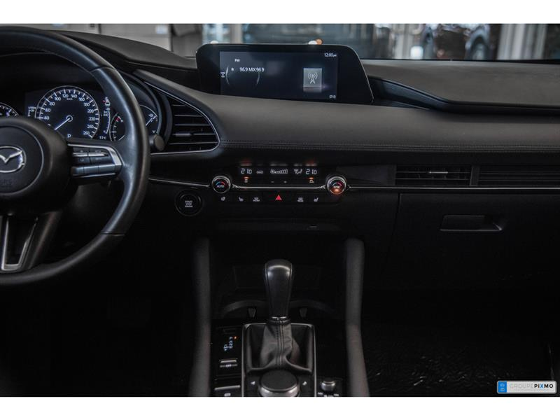 Mazda 3 30