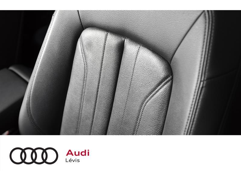 Audi Q5 29